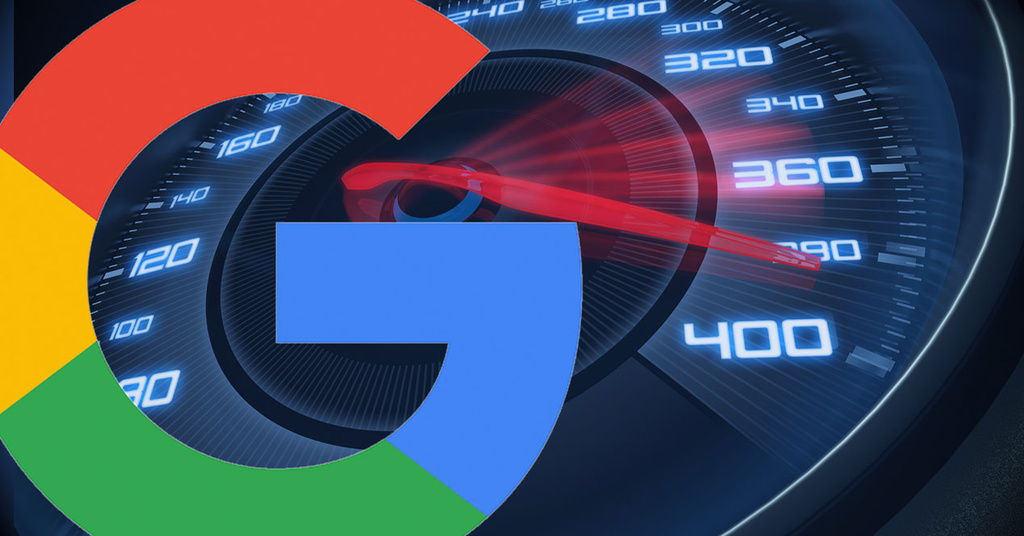 Áp dụng Google AMP cho ứng dụng Rails