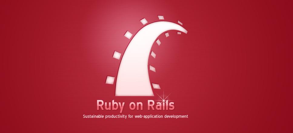 Giới thiệu module Rails Concern